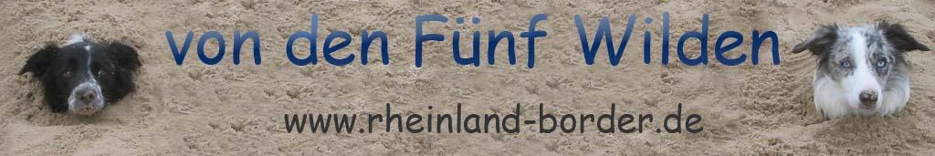 RheinlandBorder.jpg