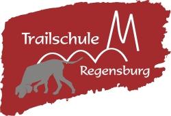 banner_regensburg.jpg