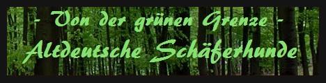 banner_vondergruenengrenze.png